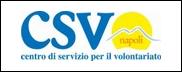 Centro servizio volontariato