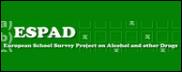 Logo ESPAD