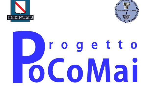 Progetto Pocomai