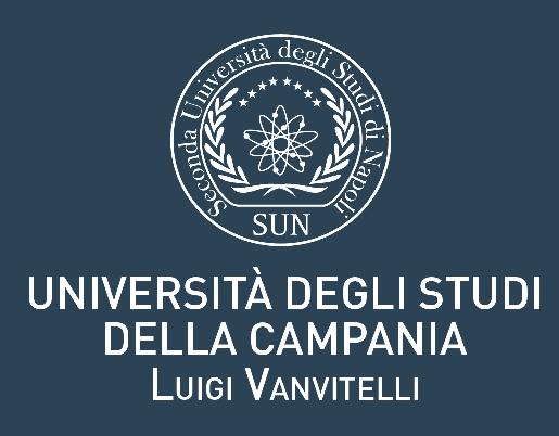 universita studi campania vanvitelli